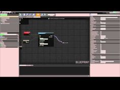 Unreal Engine 4 Tutorial - Auto Focusing Depth of Field - YouTube