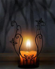 """BENDICIONES CELTAS     Extraídas del Libro """"ANAM CARA""""    de John O´Donohue  Libro de la sabiduría Celta   Circulo Celta del Arraigo ..."""