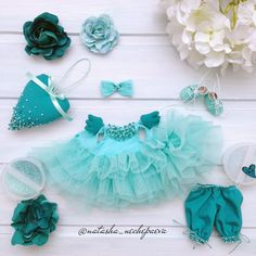 1 million+ Stunning Free Images to Use Anywhere Baby Doll Clothes, Crochet Baby Clothes, Doll Clothes Patterns, Barbie Clothes, Doll Patterns, Clothing Patterns, Baby Dress Design, Doll Wardrobe, Tiny Dolls