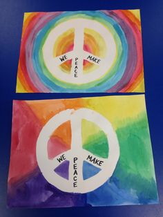 1000 images about celebration place on pinterest sunday for Peace crafts for sunday school