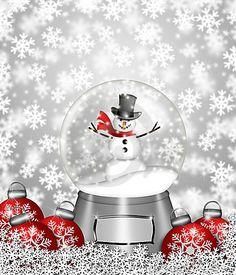 Lenox Christmas Snow Globes Santa With Globe Ornament By Lenox From Lenox