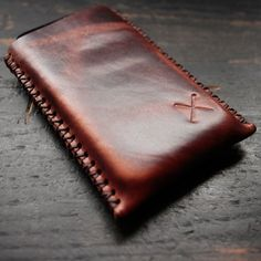 Draught Dry Goods Phone Case.
