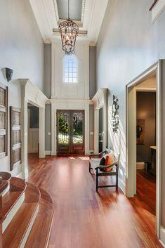 Pope High School Homes For Sale East Cobb Marietta Ga Great