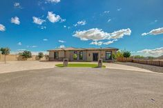 3379 E Sunnydale Drive, Queen Creek AZ 85142 - Photo 1
