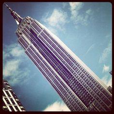 "@fernandoknust's photo: ""#nyc #newyorkcity #picoftheday #photooftheday #instagram #iphomania #instagay #iphonesia #instamania #summer #bigapple"""