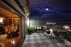 As Janelas Verdes Boutique hotel, Lisbon