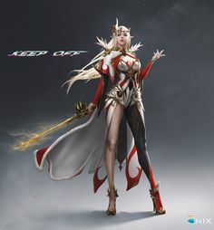 Fantasy Art Women, Dark Fantasy Art, Fantasy Girl, Female Character Design, Character Design Inspiration, Character Art, Fantasy Characters, Female Characters, Anime Pirate