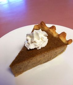 I think I will try this one first - How to make Butterscotch-Cinnamon Pie from Undertale | CookFiction.com