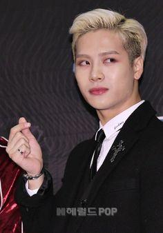 Jackson Wang, Got7, Beautiful People, Kpop, Celebrities, Celebs, Celebrity, Famous People