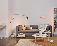 Hackney Sofa - Wrong for Hay - Forza