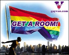 What's On in Gay Vancouver