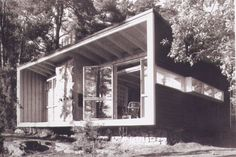 Revit Projects : La Arquitectura, la Ecología y el Fín del Mundo (1...