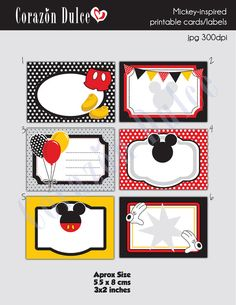 Hey, I found this really awesome Etsy listing at http://www.etsy.com/listing/103334796/instant-download-mickey-inspired