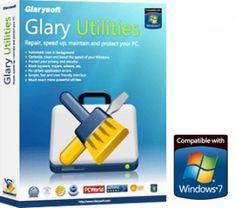 تحميل برنامج جلاري يوتيليتيز Glary Utilities مجانا  http://softwd.net/glary-utilities-2/