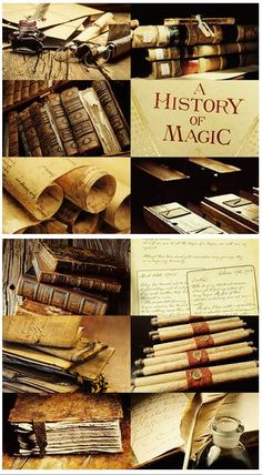 Hogwarts subjects   History of Magic:       History of Magic is a core class and subject taught at Hogwarts School of Witchcraft and Wizardry. This class is a study of magical history. This is one of the subjects where the use of magic practically isn't necessary. History of Magic is taught from the first year to the fifth, with the option of N.E.W.T. courses in sixth and seventh year.