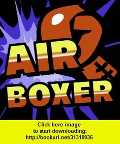 Air Boxer, iphone, ipad, ipod touch, itouch, itunes, appstore, torrent, downloads, rapidshare, megaupload, fileserve