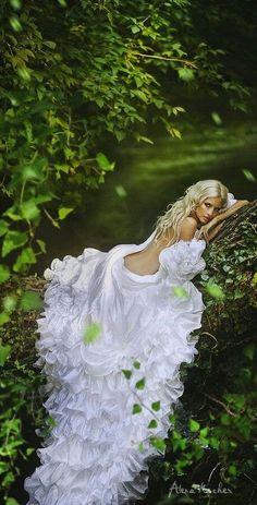 New Bridal Boudoir Photography Heels Ideas Fantasy Photography, Boudoir Photography, Portrait Photography, Fashion Photography, Wedding Photography, Foto Glamour, Poses Photo, Bridal Boudoir, Bridal Gown