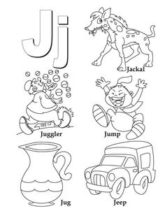 math worksheet : 1000 ideas about letter j on pinterest  alphabet letters letter  : Letter J Worksheets For Kindergarten