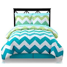 Sky duvet cover deny designs home accessories bianca green follow the