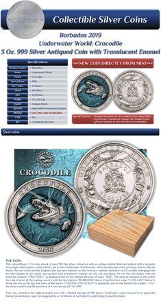 Ohm /& Ganesh Round .999 Fine Silver New in Protective Slip 1 oz Silver Coin