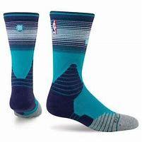 stance basketball fusion - Bing images Larry Johnson, Stance Socks, The Shins, Basketball Socks, Charlotte Hornets, Cool Socks, Nba, Heels, Shopping