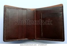 Find Natural Leather Wallet Object stock images in HD and millions of other royalty-free stock photos, illustrations and vectors in the Shutterstock collection.  Thousands of new, high-quality pictures added every day. Natural Leather, Leather Wallet, Vectors, Photo Editing, Royalty Free Stock Photos, Illustrations, Nature, Pictures, Image