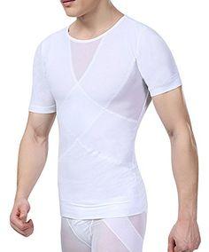 Apple Watercolor Mens Tank Top Vest Shirts Singlet Tanks Top Sleeveless Underwaist for Yoga