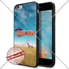 WADE CASE Virginia Cavaliers Logo NCAA Cool Apple iPhone6 6S Case #1677 Black Smartphone Case Cover Collector TPU Rubber [Breaking Bad] WADE CASE http://www.amazon.com/dp/B017J7PSZ8/ref=cm_sw_r_pi_dp_Tysxwb0J22RQ2