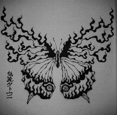 Dope Tattoos, Pretty Tattoos, Mini Tattoos, Body Art Tattoos, Small Tattoos, Tatoos, Tattoo Sketches, Tattoo Drawings, Art Drawings