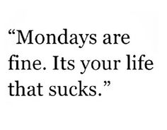 Lolol thats alil harsh Monday Quotes, One Liner, Powerful Words, Best Quotes, Nice Quotes, Funny Texts, Quotes To Live By, Wisdom, Sayings