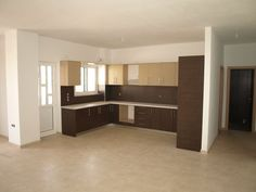 Chania apartments for sale, in a newly built block constructed with the highest quality fittings throughout, four (4) wonderful apartments overlooking the blue sea are now coming for sale…