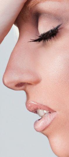 My favorite Gaga makeup