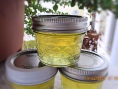 Corn Cob Jelly Recipe - Food.com