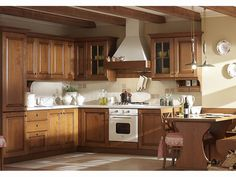 Popular American Kitchen Cabinet Awesome Ash Solid Wood House Placerville Design Ca Tucson Inc Made Standard Classic Black Kitchen Countertops, Solid Wood Kitchen Cabinets, European Kitchen Cabinets, White Wood Kitchens, Kitchen Cabinet Styles, Kitchen Cabinets In Bathroom, Kitchen Furniture, Kitchen Cabinet Manufacturers, American Kitchen