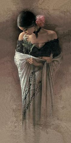 LEE BOGLE THE ROSE