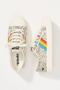 adidas Kids' Grade School Grand Court Sparkle Shoes