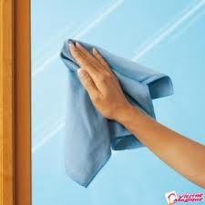 Iata de ce foloseau bunicii nostrii atat de mult Pelinul... - Infuzie de Sănătate Hair Dryer, Plant, Dryer