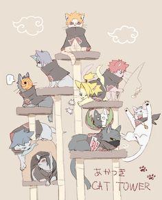 New Funny Illustration Family 70 Ideas Naruto Comic, Anime Naruto, Naruto Akatsuki Funny, Art Naruto, Funny Naruto Memes, Naruto Cute, Naruto Shippuden Sasuke, Naruto Sasuke Sakura, Itachi Uchiha