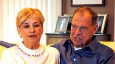 Mothers Against Drunk Driving LI founder Celia Strow, 81