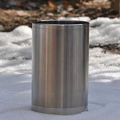 Polished Titanium Double Walled Cup Empire Tactical USA https://www.amazon.com/dp/B078P1YN71/ref=cm_sw_r_pi_dp_U_x_MQ4BAb5A6E2WC