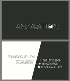 My bussiness card design Business Card Design Inspiration, Business Ideas, Name Card Design, Wood Logo, Bussiness Card, Team Player, Name Cards, How To Be Outgoing, Logo Branding