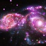 League of Cosmic Engineers