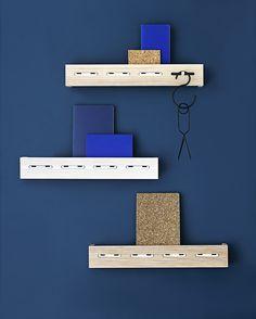 Spring Scissors Nomess by Lex Pott - 谷德设计网