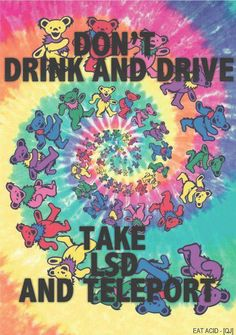 Find images and videos about lsd, drugs and drink on We Heart It - the app to get lost in what you love. Images Pop Art, Art Hippie, Acid Art, Acid Trip Art, Dont Drink And Drive, Stoner Art, Trippy Wallpaper, Acid Wallpaper, Psy Art
