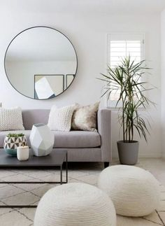 Marvelous 25 Awesome Shabby Chic Apartment Living Room Design And . Marvelous 25 Awesome Shabby Chic Apartment Living Room Design And . Apartment Room, Living Room Decor Apartment, Living Room Scandinavian, Apartment Living Room, Living Room White, Living Decor, Living Room Pillows, House Interior, Apartment Decorating Living