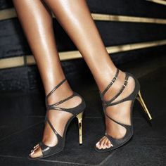 JIMMYCHOO.COM| Iconic Luxury Lifestyle Brand | The Official Jimmy Choo Website