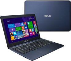 Asus EeeBook X205TA Driver Download - http://softdownloadcenter.com/asus-eeebook-x205ta-driver-download/