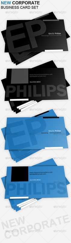 NEW CORPORATE3.52¡± business card. Business Card Details: Size 3.52CMYKReady 300 dpi Bleed up to 3.6272.127 This graphic design t