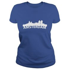 Arc Skyline Of Amsterdam Netherlands  Mens Premium TShirt #gift #ideas #Popular #Everything #Videos #Shop #Animals #pets #Architecture #Art #Cars #motorcycles #Celebrities #DIY #crafts #Design #Education #Entertainment #Food #drink #Gardening #Geek #Hair #beauty #Health #fitness #History #Holidays #events #Home decor #Humor #Illustrations #posters #Kids #parenting #Men #Outdoors #Photography #Products #Quotes #Science #nature #Sports #Tattoos #Technology #Travel #Weddings #Women