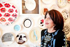Susan-Miller-Astrology-Zone-Man-Repeller--edit-15